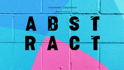 THE ABSTRACT DESIGN STYLE : Conceptual Design Challenge