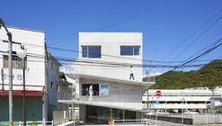 Edifício SJ / Takao Shiotsuka Atelier