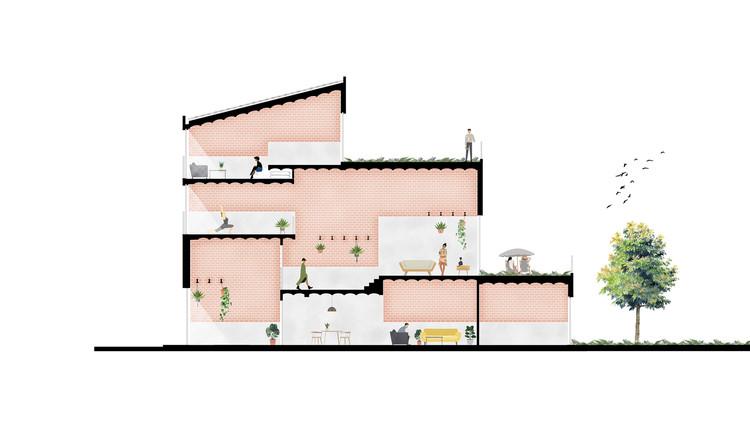 ©  ABrito Architects