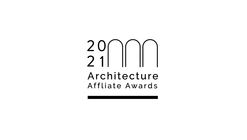 Architecture Affiliate Awards 2021 : Call for Entries
