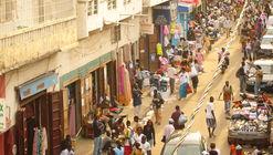 Vivir en Dakar, un estudio sobre la vivienda y el desarrollo futuro de Senegal