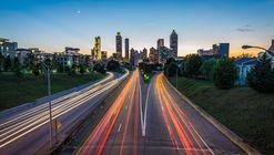 ¿Cómo será la congestión vehicular en las ciudades del futuro?