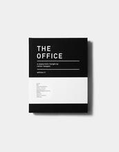 The Office II