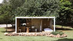 Elo Studio / Ticiane Lima Arquitetura & Interiores