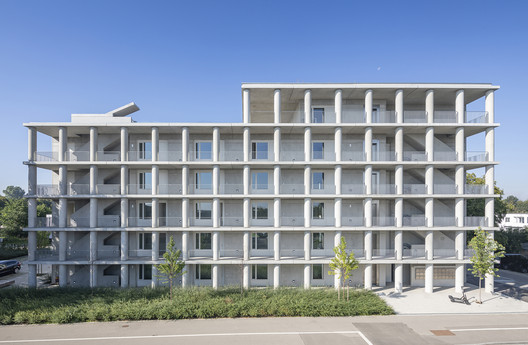 © Michael Heinrich Fotografie für Architekten