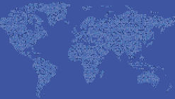 ¿En qué países BIM es obligatorio para obras públicas?
