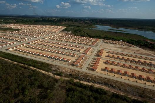 Foto: Programa de Aceleração do Crescimento (PAC), via VisualHunt.com / CC BY-NC-SA