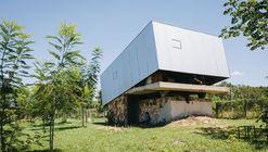 ¿Debe la arquitectura ser estática? Las posibilidades de los edificios cinéticos