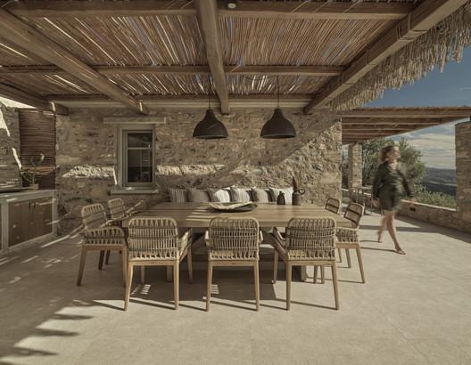 Peliva Nature & Suites    / G2lab