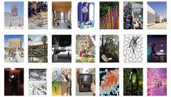 Pavilhão da Espanha na Bienal de Veneza de 2021: seria a incerteza nossa única certeza?