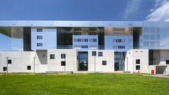 South East European Center for Entrepreneurial Learning / SZA d.o.o