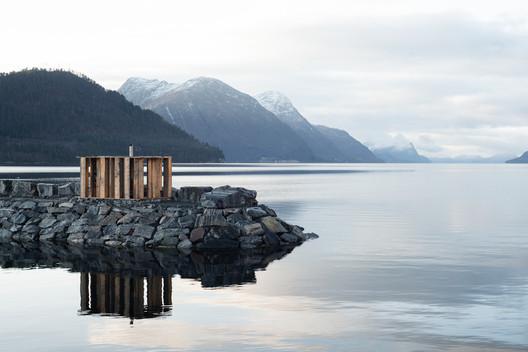 © Eskild Krogli Brygfjeld