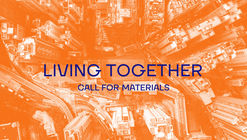 CALL FOR MATERIALS