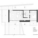 FLOOR PLAN - Five House: Ngôi nhà thiết kế khuôn viên rộng nhiều cây xanh và có bể bơi