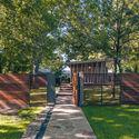 MGD FIVE HOUSE 1 edit - Five House: Ngôi nhà thiết kế khuôn viên rộng nhiều cây xanh và có bể bơi