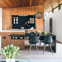 MGD FIVE HOUSE 4 edit - Five House: Ngôi nhà thiết kế khuôn viên rộng nhiều cây xanh và có bể bơi