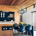 MGD FIVE HOUSE 5 edit - Five House: Ngôi nhà thiết kế khuôn viên rộng nhiều cây xanh và có bể bơi