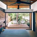 MGD FIVE HOUSE 8 edit - Five House: Ngôi nhà thiết kế khuôn viên rộng nhiều cây xanh và có bể bơi