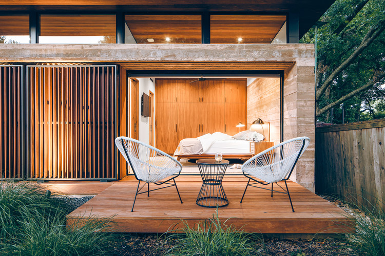 MGD FIVE HOUSE 19 edit - Five House: Ngôi nhà thiết kế khuôn viên rộng nhiều cây xanh và có bể bơi