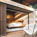 MGD FIVE HOUSE 15 edit - Five House: Ngôi nhà thiết kế khuôn viên rộng nhiều cây xanh và có bể bơi