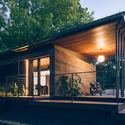 MGD FIVE HOUSE 23 edit - Five House: Ngôi nhà thiết kế khuôn viên rộng nhiều cây xanh và có bể bơi