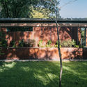 MGD FIVE HOUSE 30 edit - Five House: Ngôi nhà thiết kế khuôn viên rộng nhiều cây xanh và có bể bơi