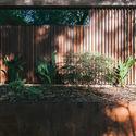 MGD FIVE HOUSE 29 edit - Five House: Ngôi nhà thiết kế khuôn viên rộng nhiều cây xanh và có bể bơi