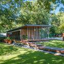 MGD FIVE HOUSE 32 edit - Five House: Ngôi nhà thiết kế khuôn viên rộng nhiều cây xanh và có bể bơi