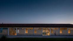 BigRock Headquarters / ZAA Zanon Architetti Associati