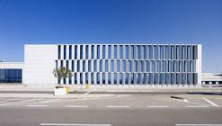 Ampliación Aeropuerto Internacional de Atenas / Alexandros N. Tombazis and Associates | AVW Architecture