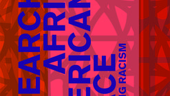 In Search of African American Space. Redressing Racism