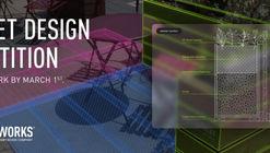 Parklet Design Competition
