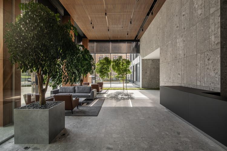© MONO Architects
