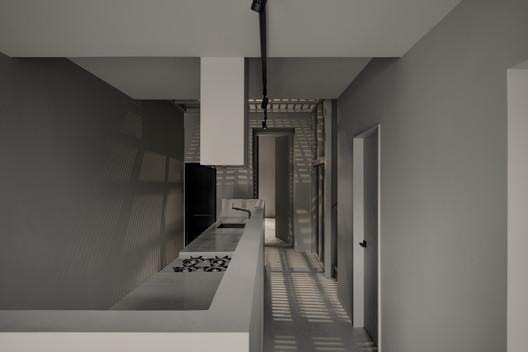 Courtesy of Félix Michaud + Studio Jean Verville architectes