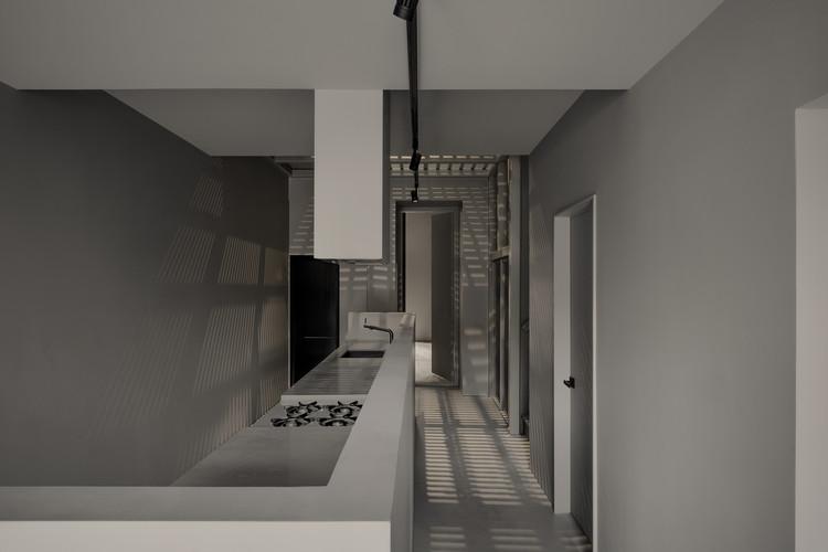 MSO PLAY/PAUSE Space / Studio Jean Verville architectes, Courtesy of Félix Michaud + Studio Jean Verville architectes