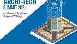Archi-Tech Summit