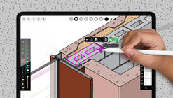Morpholio Launches Smart Hatch, Propelling the Trace App into a New Era of Digital Hand Drawing
