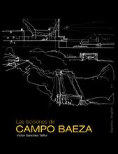 Las lecciones de Campo Baeza / Víctor Sánchez Taffur