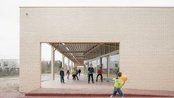 Edifício Warot / B-ILD