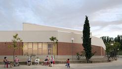 Escola Infantil  / Salas Arquitectura + Diseño