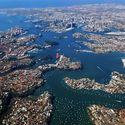 Sydney, Australia.  Copyright: @tiarnehawkins