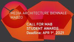 MAB Student Awards