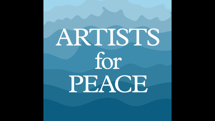 Call for Submissions in Architecture for Artists4Peace upcoming 4th issue! , Artists 4 Peace