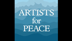 Call for Submissions in Architecture for Artists4Peace upcoming 4th issue!
