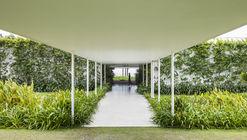 Thanh Long Bay Gallery / MIA Design Studio
