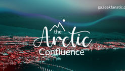 Call for Entries: Arctic Confluence - Norwegian Cultural Museum for Tromsø