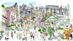 HerCity: uma plataforma para cidades sustentáveis, equitativas e inclusivas