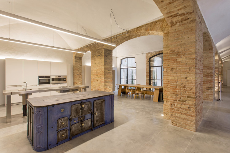 Burés House / TdB Arquitectura + Estudio Vilablanch, ? Jordi Folch