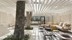 A forma segue o bem-estar: projeto baseado em traumas e o futuro do design de interiores