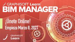 Programa BIM Manager